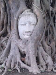 タイ(バンコク)part⑦